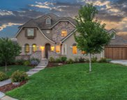 10692 Flowerburst Court, Highlands Ranch image