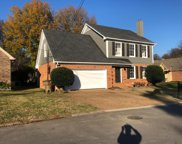 3113 Kennebeck Pl, Antioch image