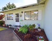 640 Jetty Ave Se, Lincoln City image