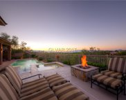 28 CANDLEWYCK Drive, Henderson image