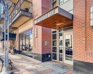 191 Clayton Lane Unit 205, Denver image