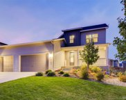 4555 Colorado River Drive, Firestone image