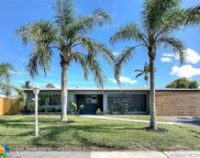 4260 NW 12th St, Coconut Creek image