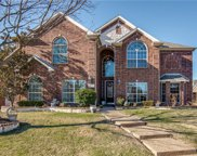1682 Kings View, Frisco image
