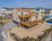 101 Hollywood Street, Bethany Beach image