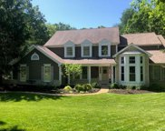 2142 Hickory  Drive, Chesterfield image