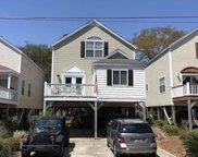 110 Oak Dr. N, Surfside Beach image