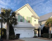 4828 Cantor Court, North Myrtle Beach image