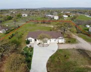 212 Cr 144a, Marble Falls image