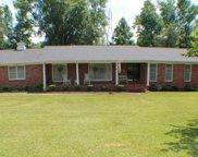 220 Claxton Drive, Greenville image