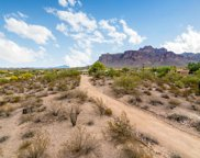 4532 E Superstition Boulevard, Apache Junction image
