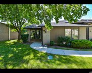 6583 S 1645  E, Salt Lake City image