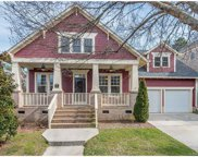 405  Esther Court, Fort Mill image