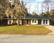 233 Sprucewood Drive, Summerville image