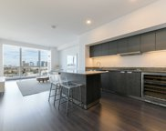 110 Stuart Street Unit 19F, Boston image