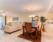 446 Country Hollow Ct Unit #G103, Naples image