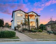 207 Golden Bear Dr, Austin image