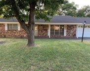7808 Rockdale Road, Fort Worth image