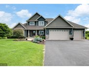 10261 245th Street, Forest Lake image