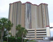 8500 Margate Circle Unit 1908, Myrtle Beach image
