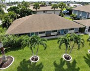 4805 Sw 8th  Place Unit 101B, Cape Coral image