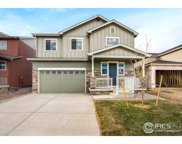 139 Anders Ct, Loveland image