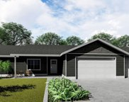 1326 204th St NW, Stanwood image