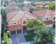 2701 SW 156th Pl, Miami image