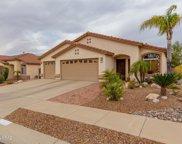 4930 W Candleberry, Tucson image