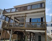 6001 S Kings Highway, Site 1063, Myrtle Beach image