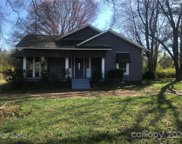 829 Withrow  Road, Forest City image