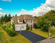 434 Daniel, Upper Macungie Township image