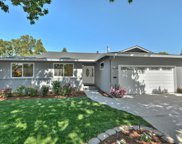 1636 Waxwing Ave, Sunnyvale image