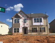 100 Chadmore Street Unit Lot 345, Simpsonville image