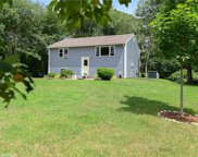 45 Holly RD, South Kingstown image