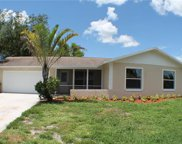 4471 SW 17th Ave, Naples image
