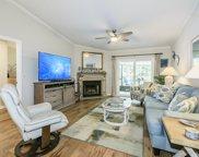 701 MARSH COVE PL, Ponte Vedra Beach image