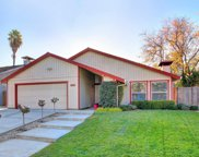 6632  Branchwater Way, Citrus Heights image