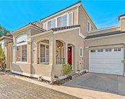 700     Lido Park Drive   28, Newport Beach image