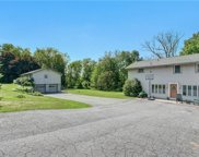 258 Hust  Road, Jeffersonville image