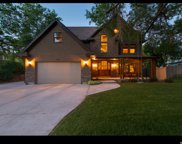 6819 S Greenfield Way E, Cottonwood Heights image