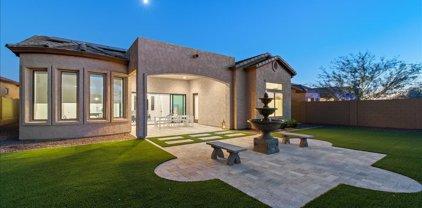 2262 N Estates Circle, Mesa