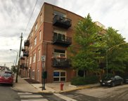 2806 North Oakley Avenue Unit 208, Chicago image