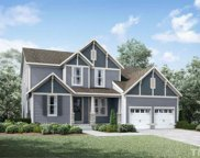 2516 Snyder Lane, Wake Forest image