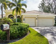 11881 Cypress Links DR, Fort Myers image
