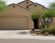 7003 S 51st Drive, Laveen image