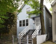 3436 North Damen Avenue, Chicago image