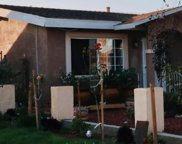 3211 Merced Place, Oxnard image