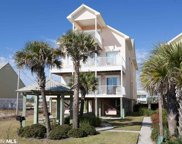 4350 W State Highway 180 Unit E & F, Gulf Shores image