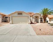 4434 E Thistle Landing Drive, Phoenix image